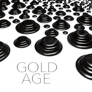 Gold Age